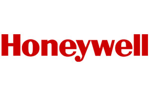 Honeywellr Logo